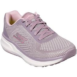 Skechers Womens GOrun Pure Running Shoes