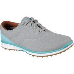 Skechers Womens GO GOLF Elite 2 Shoes