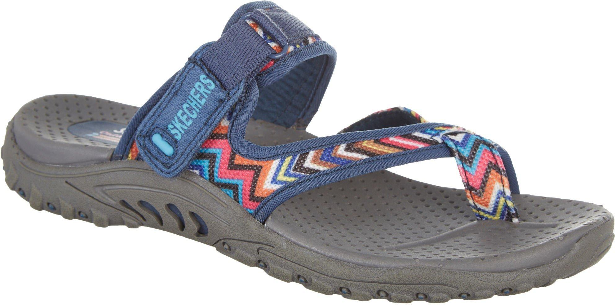 Skechers Womens Sandals | Bealls Florida