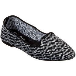 Skechers Womens cleo Huntington Shoes