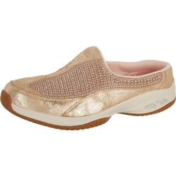 Skechers Womens Commute Time Happy As A Clam Shoes
