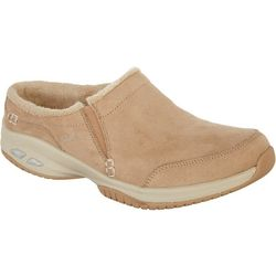 Skechers Womens Commute Time Shoes