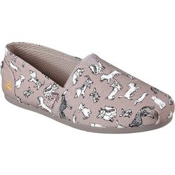 Skechers Womens BOBS Dream Doodle Shoes