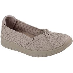 Skechers Womens BOBS Pureflex Wonderlove Shoes
