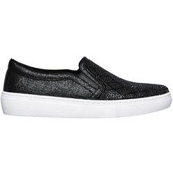 Skechers Womens Diamond Darling Shoes