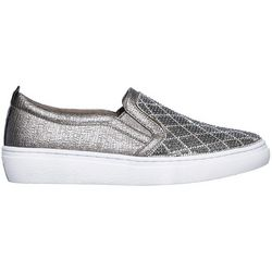 Skechers Womens Diamond Darling Shoes
