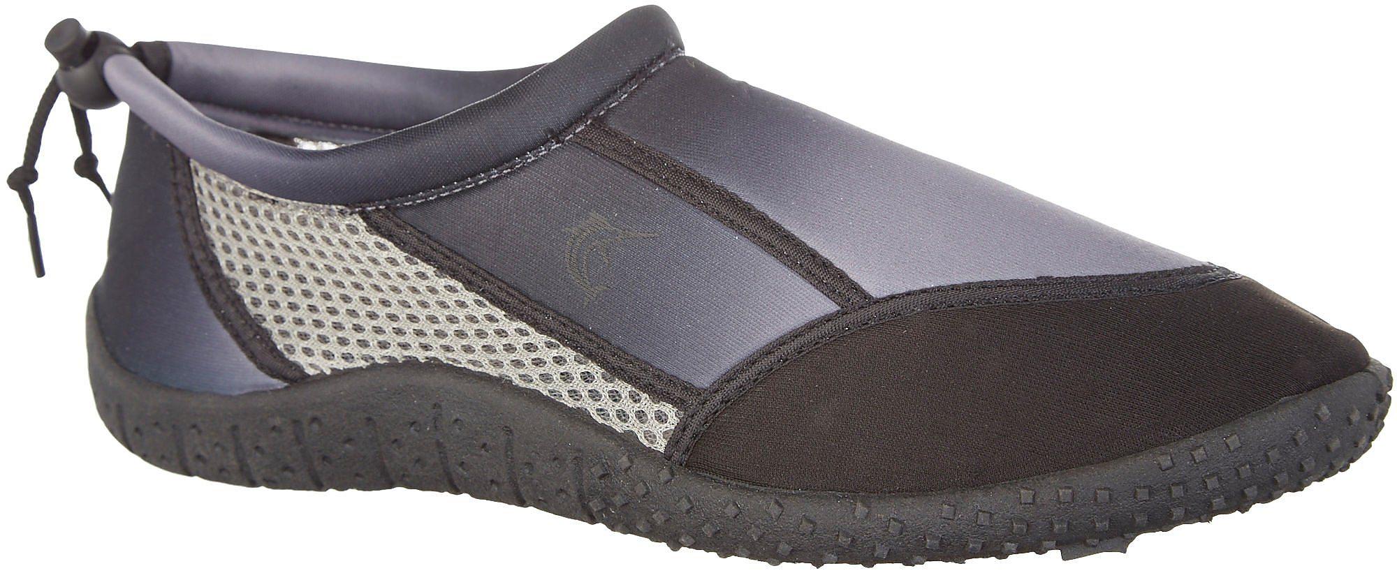 4b74ec7cad0a Reel Legends Mens Gulf Water Shoes