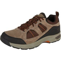 Dr. Scholl's Men's Trail 830 Hiking Shoes