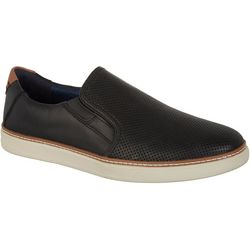 Dr. Scholl's Mens Eager Slip On Sneaker