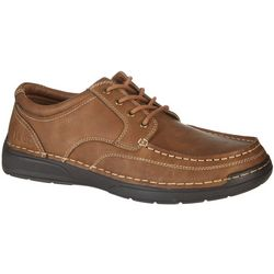 IZOD Mens Freeman Oxford Shoes