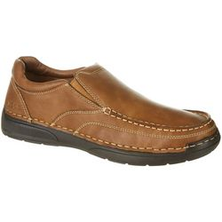 IZOD Mens Fenway Loafers