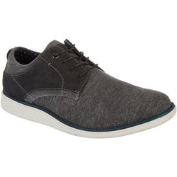 Mario Lopez Mens Keston Shoes