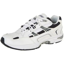 Vionic Mens Classic Walker Athletic Shoes