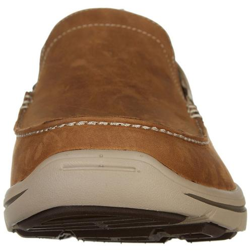 975762fde0752 Skechers Mens Forde Loafers | Bealls Florida