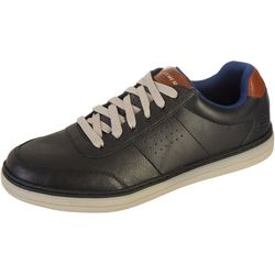 Skechers Mens Heston Avano Shoes