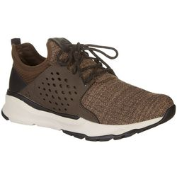 Skechers Mens Revlen-Velton Casual Sport Shoes