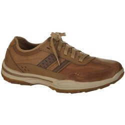 Skechers Mens Element - Meron Oxford Shoes