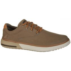 Skechers Mens Folten Verome Casual Sport Shoes