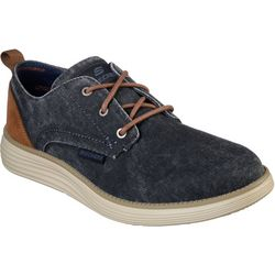 Skechers Mens Pexton Shoes