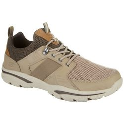 Skechers Mens Creston Mando Athletic Shoes