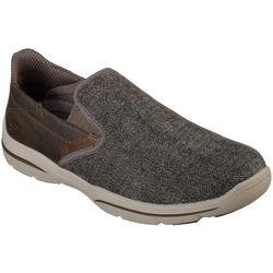 Skechers Men's Harper-Trefton Loafer