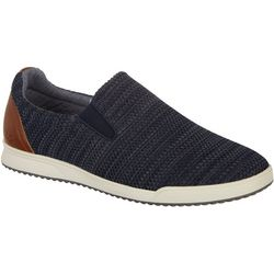 IZOD Mens I-Flyslide Casual Shoes