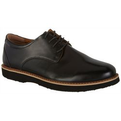 Deer Stags Walkmaster Oxfords Shoes