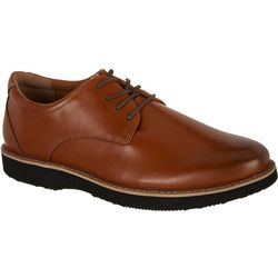 Deer Stags Walkmaster Oxfords Shoes