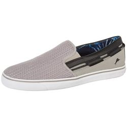 Tommy Bahama Mens Jaali Shoes