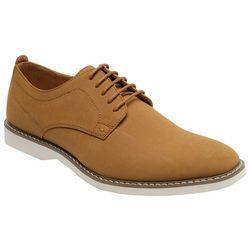 Bill Blass Mens Buckthorn Oxford Shoes