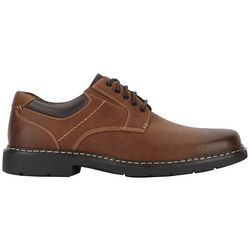 Dockers Mens Lowry Oxford Shoes
