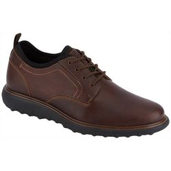 Dockers Mens Armstrong Shoes