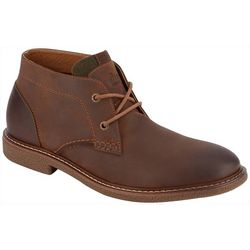 Dockers Mens Greyson Casual Boots
