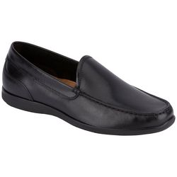 Dockers Men's Lindon Slip On Shoes