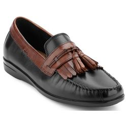 Dockers Mens Freestone Loafers