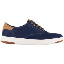 Dockers Mens Kepler Oxford Shoes
