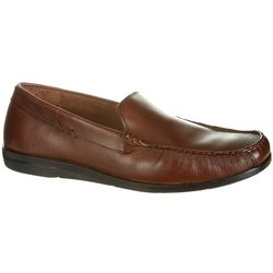 Dockers Mens Montclair Loafers