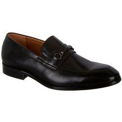 Steve Madden Praat Shoes