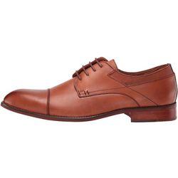 Steve Madden Men's Lorance Oxford Shoes
