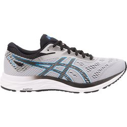 Asics Mens Gel Excite 6 Running Shoes
