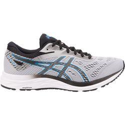 Asics Mens Gel Excite 6 Running Shoes