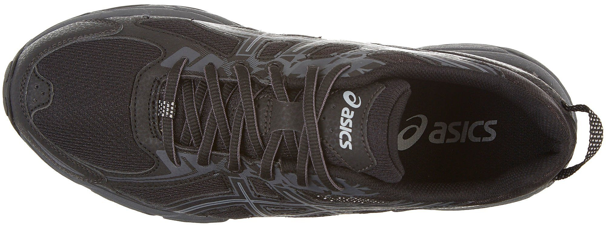Asics-Mens-Gel-Venture-6-Athletic-Shoes thumbnail 5