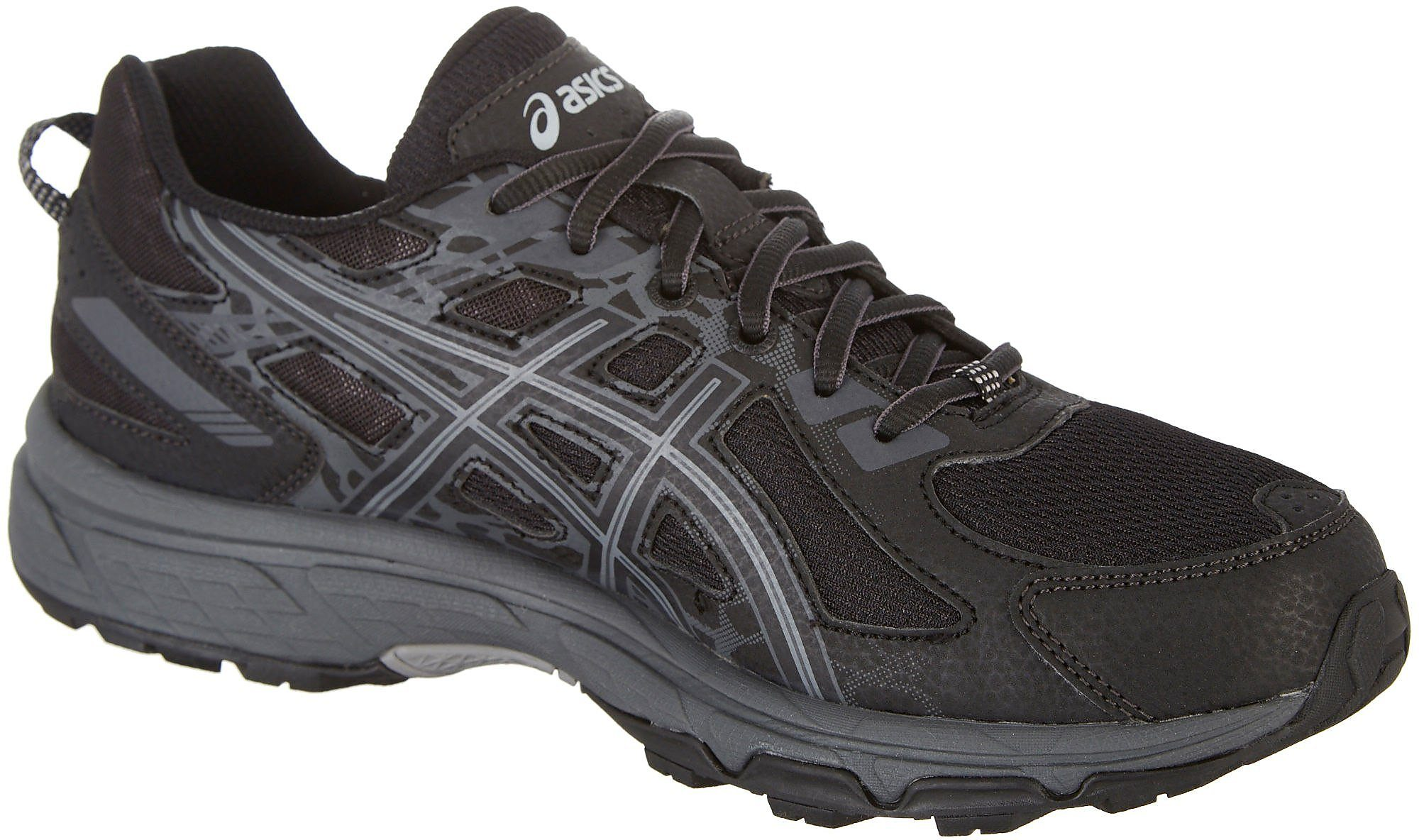 e6764882126c ASICS Men39s GELVenture 6 MX Running Shoes 1011A591 Cool