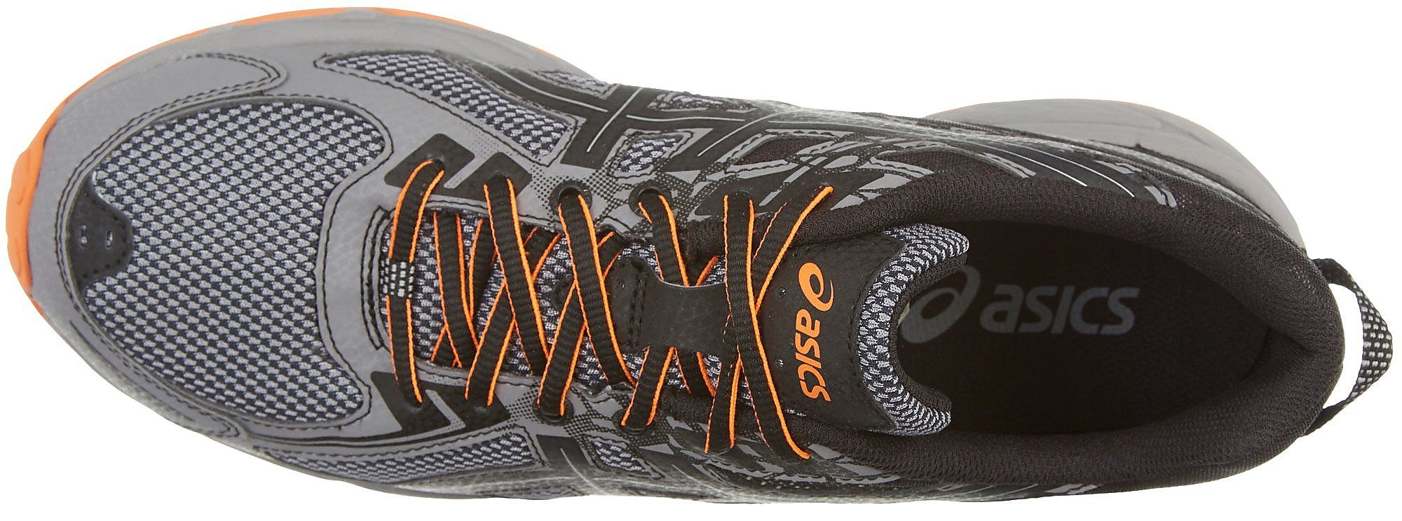 Asics-Mens-Gel-Venture-6-Athletic-Shoes thumbnail 11