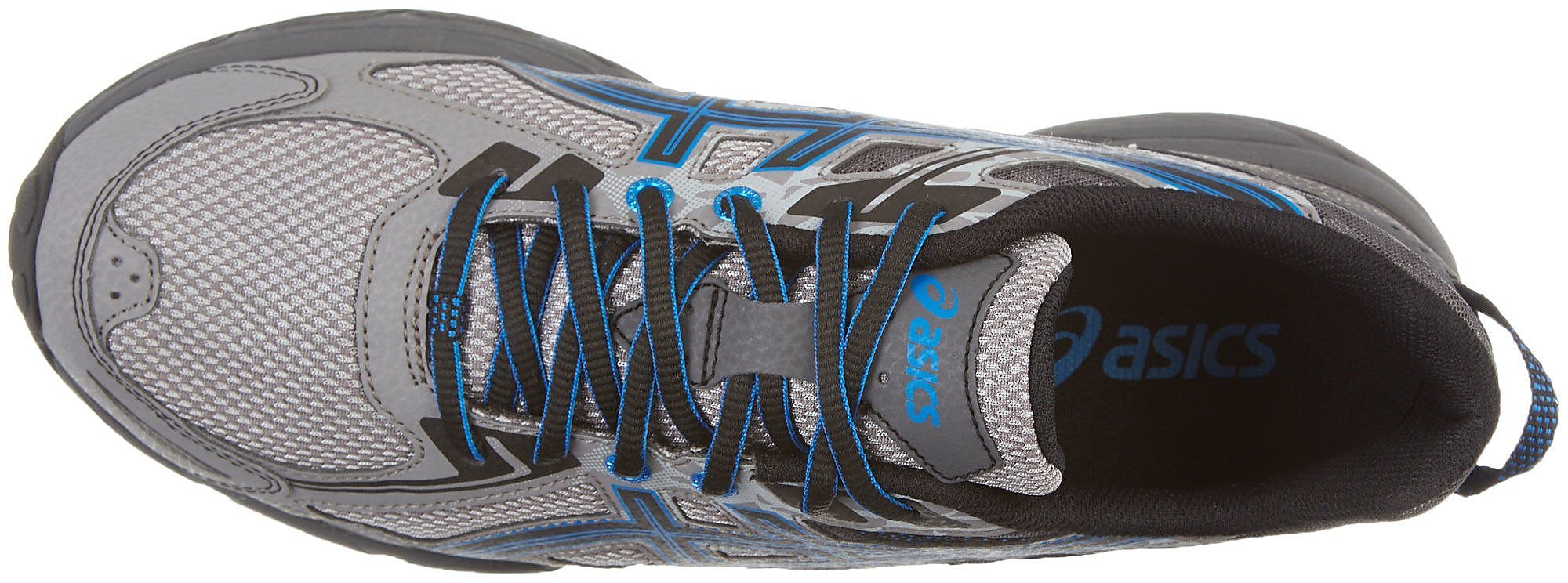 Asics-Mens-Gel-Venture-6-Athletic-Shoes thumbnail 14