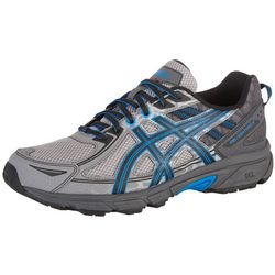 Asics Mens Gel Venture 6 Athletic Shoes