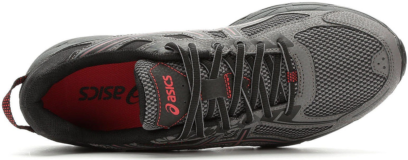 Asics-Mens-Gel-Venture-6-Athletic-Shoes thumbnail 8