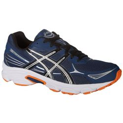 7b28b903f0cb Asics Mens Gel Vanisher Running Shoes