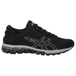Asics Mens GEL Quantum 180 3 Running Shoes