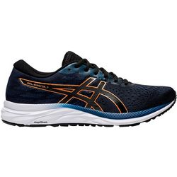 Asics Mens Gel Excite 7 Running Shoes